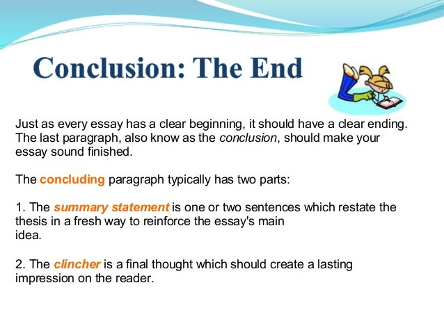 essay sample thesis statements for narrative essays essay examples ...