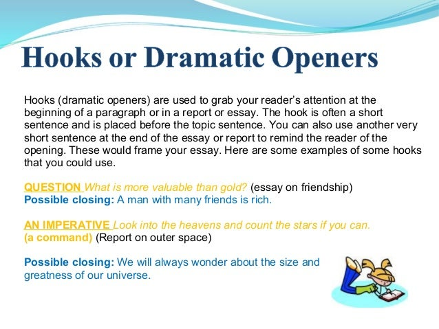 example of good hooks for essays co example of good hooks for essays essay writing example of good hooks for essays