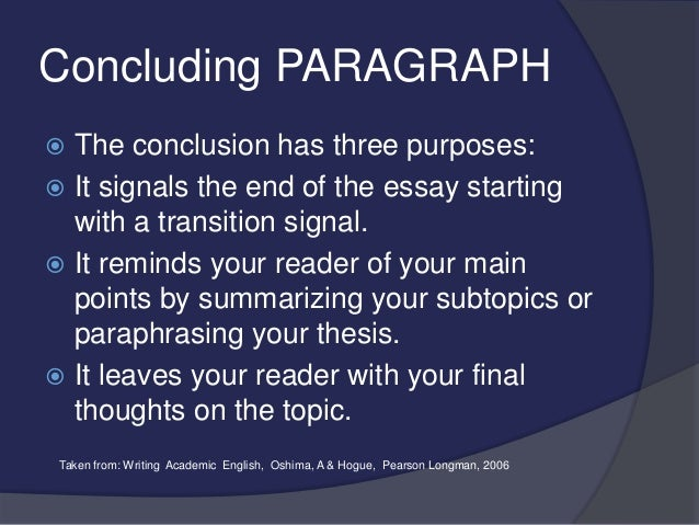 Write research paper bibliography.. small group creative writing activities