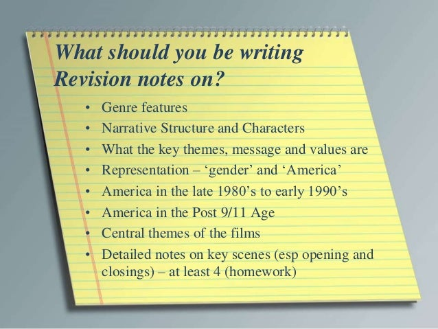 Top Essay Writing Services by Customers' Preferences