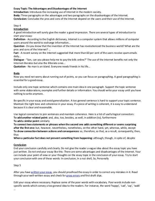 time management essay for graduate school