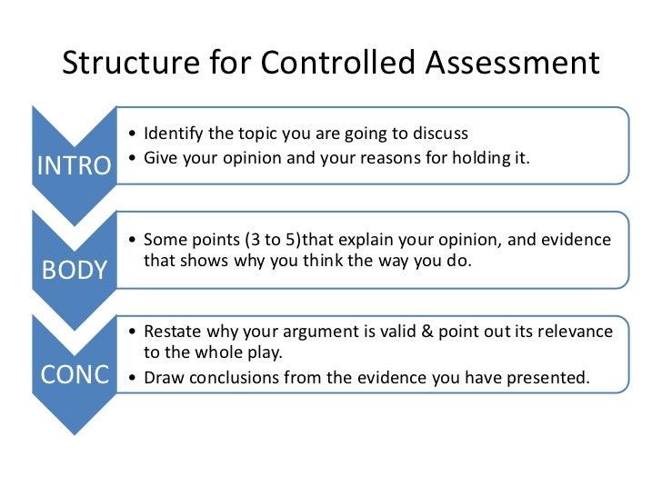 essay structuring essay structure structure of a language analysis ...