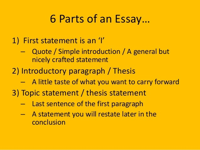 Is war ever justified essay
