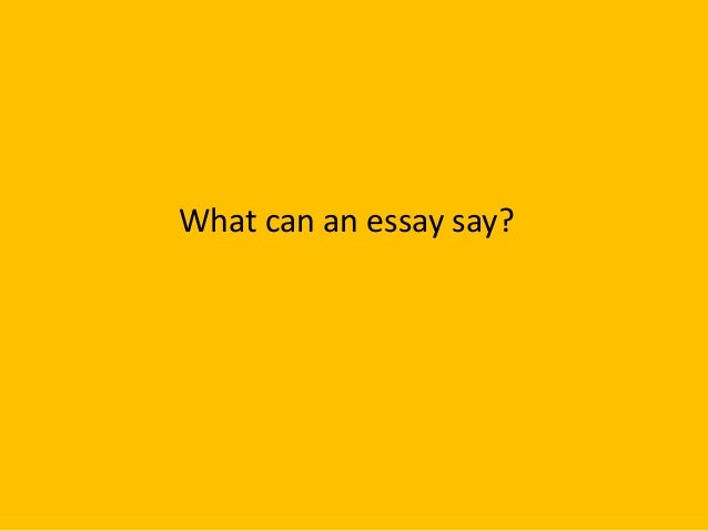 opinionated essay writing Teaching how to write an opinion essay this feature is not available right now please try again later.