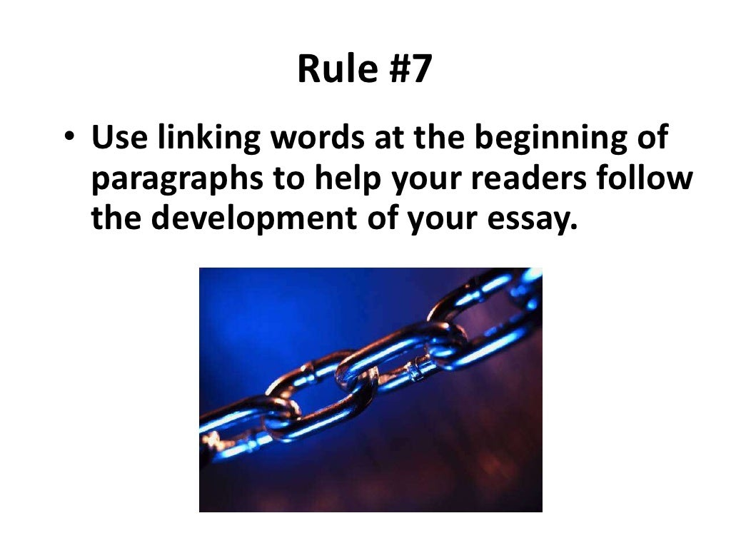 essay golden rule The golden rule-do unto others as you would have them do unto you, is about  as basic as morality gets it's the bridge between empathy and.