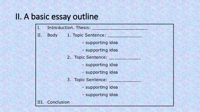 essay writing from theory to practice carmen medina 5