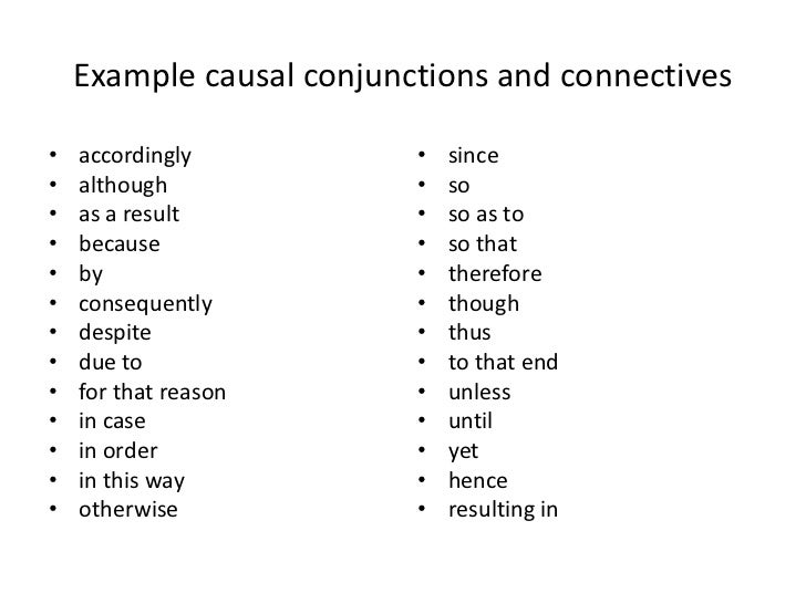 example of a compare and contrast essay