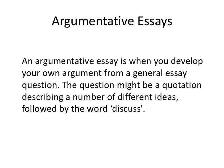 effective essay tips about persuasive essay guide the essay below demonstrates the principles of writing a basic essay