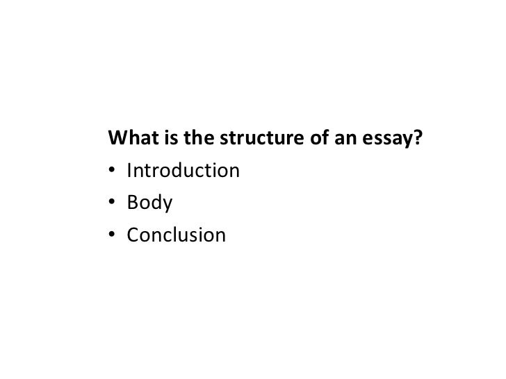 How to write a good sat essay conclusion geography
