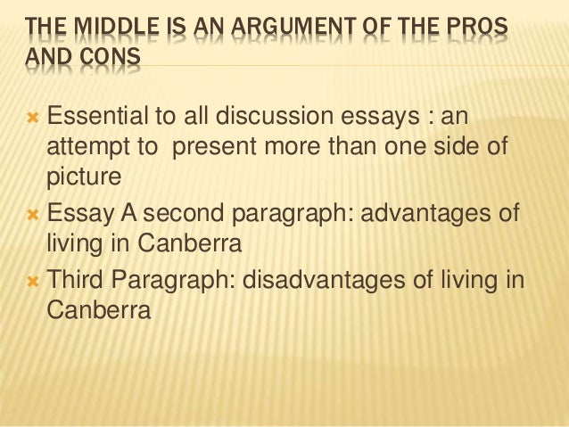essay writing course melbourne We provide excellent essay writing service 24/7 enjoy proficient essay writing and custom writing services provided by professional academic writers.
