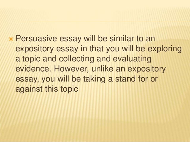 essay writing  taking a stand for or against this topic 28 a descriptive essay