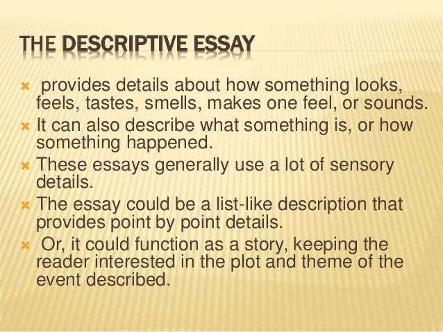 definition essay 3 Below is the definition essay assignment due on tuesday, january 15 if you would like a word document that you can save as a separate file, the link can be found here: definition essay.