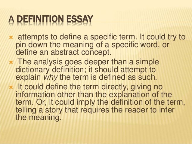 effects of telling lies essay Cause and effects of lying essays: over 180,000 cause and effects of lying essays, cause and effects of lying term papers, cause and effects of lying research paper.