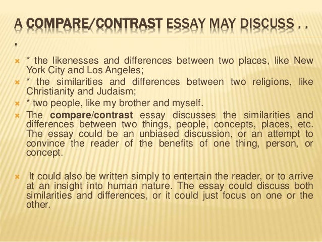 political party 2 essay A collection of essay questions for paper 1 and paper 2, written in the format of   topics covered: democracy and participation political parties.