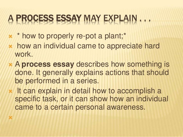 my process essay Pay to have essay written essay on my writing process writing a descriptive paper comment faire une dissertation en eco droit.