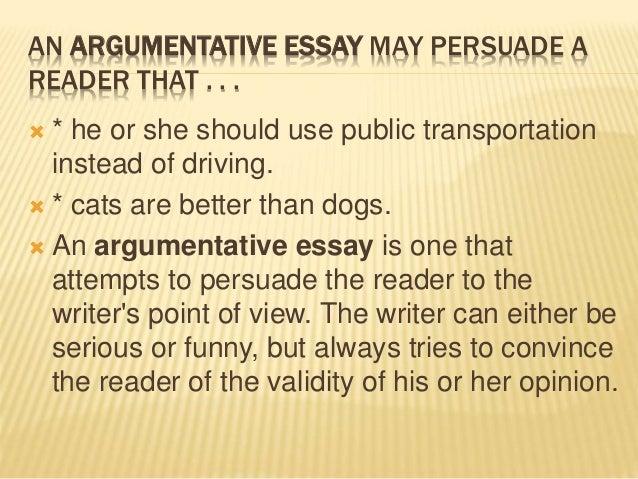 Cheap university personal statement advice