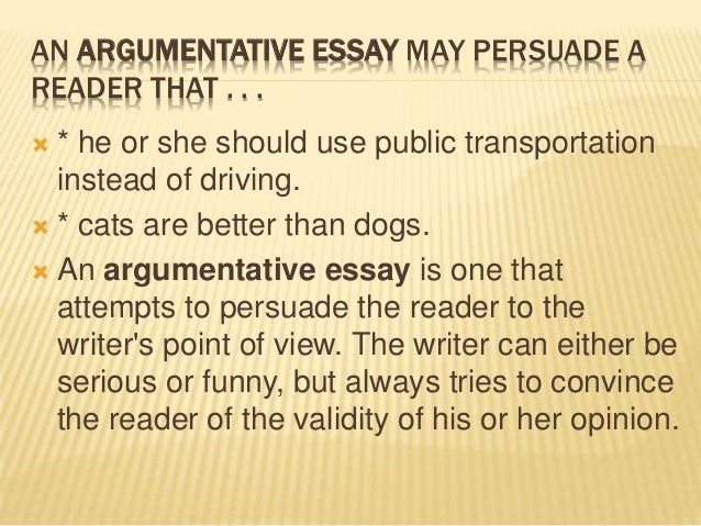 the author to her book essay Need writing essay about the author of her book buy your non-plagiarized essay and have a+ grades or get access to database of 33 the author of her book.