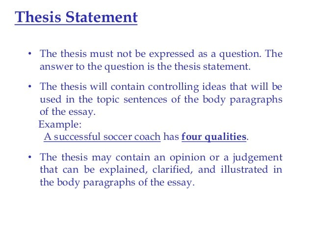 Essay Appendix U Good Thesis Statement Service For You Thesis Statement Help Research  Paper Ethics Thesis Statement Help Summer Reading Essay also Legitimate Essay Writing Service Essay On Ganesh Chaturthi Festival For Kids Children And Students  Good Manners Essay For Kids