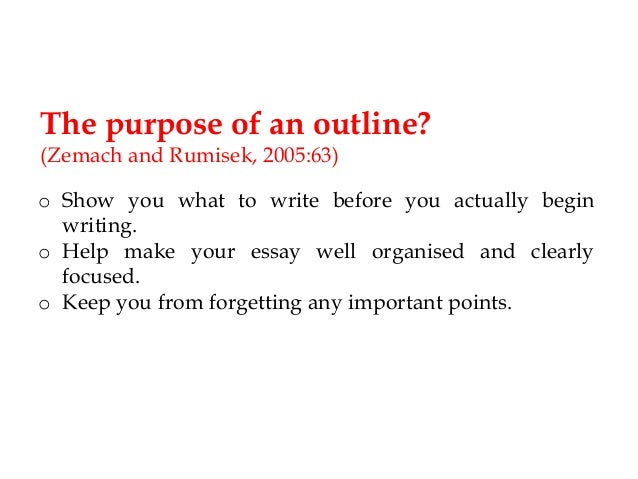essay overview Essay writing service - professional help with any assignment have you ever thought to yourself, writing an essay is a challenge, i wish someone could write it for me we know how it feels, and we offer professional paper writing services which will allow you to receive a 100% original, and high-quality results.