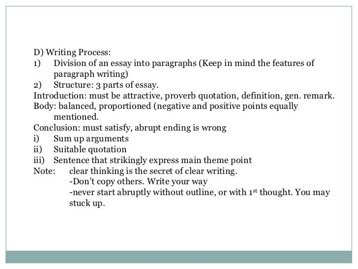 essay writing skills youtube Here you will find resources and support to help you develop and refine your academic skills  writing skills guides for grammar, essay and assignment writing,.