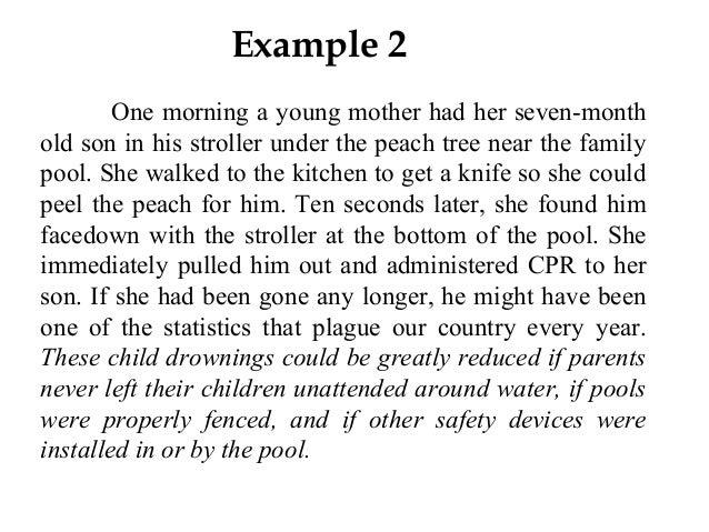 family history essay example mistyhamel