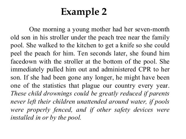 essay of family tree Use these beautiful family tree diagram templates for drawing tree diagrams easily use examples to make your experience better.