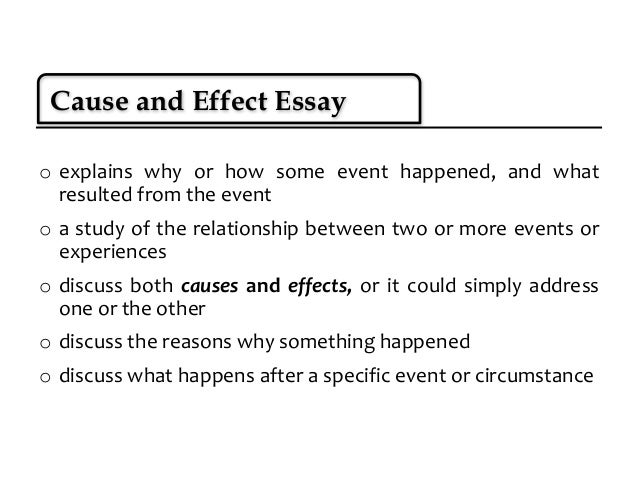 kinds of essay slideshare Click here click here click here click here click here if you need high-quality papers done quickly and with zero traces of plagiarism, papercoach is the.