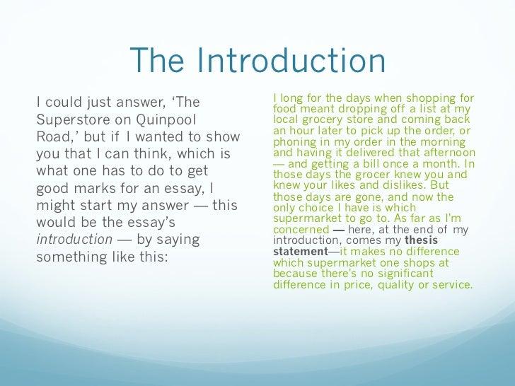 Esl essay writing topics image 1