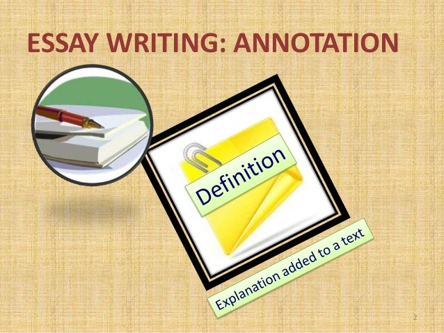 Generalization or specialization essay writer