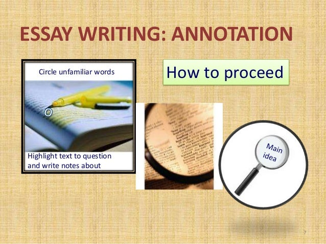 The role of context in image annotation and recommendation