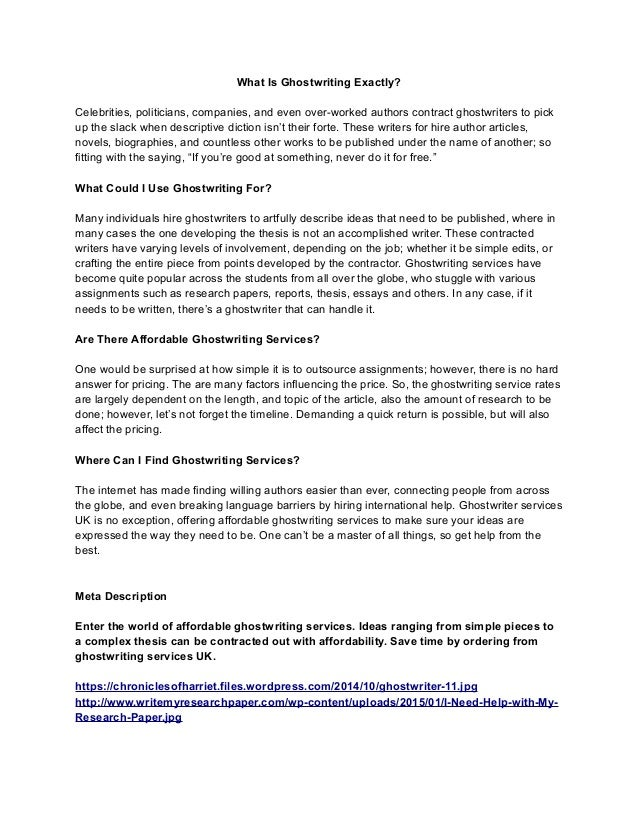 Cheap personal statement ghostwriters service for school hr phd thesis