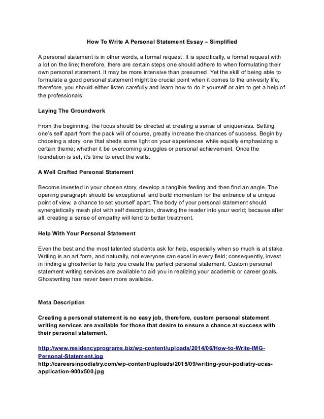 Cheap personal statement ghostwriters service for school assistant manager business development cover letter