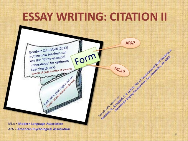 citation in writing Citation definition, mention of a soldier or a unit in orders, usually for gallantry: she received a presidential citation see more.