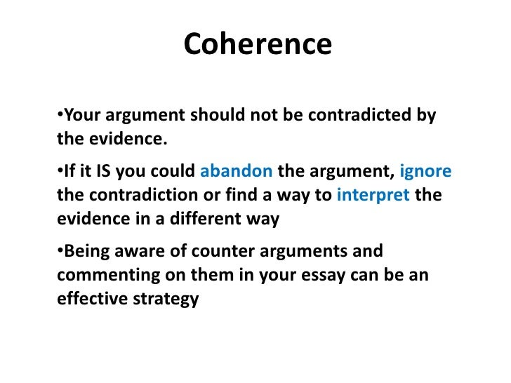 essay writing gcse holmes  essay can be an effective strategy 9