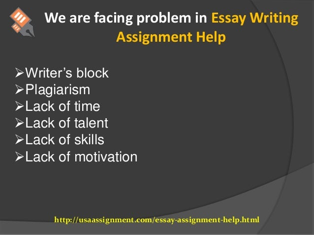 buy a literature review paper com if you re essay writting company having trouble getting your essay written then our affordable assignment writing service in london buy a literature review