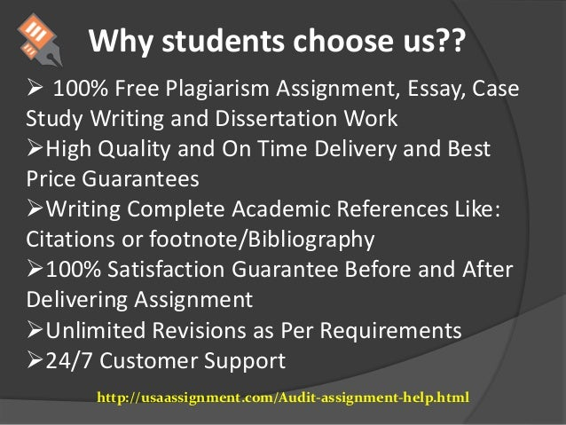 Essay writing usa