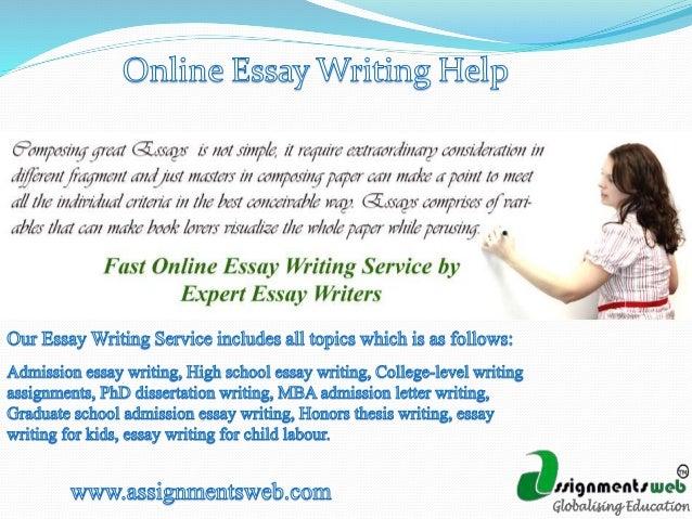 Essay help thanks.!!!!!!!!!!!!!!!!!!!!!!!!!!!!!!!!!?