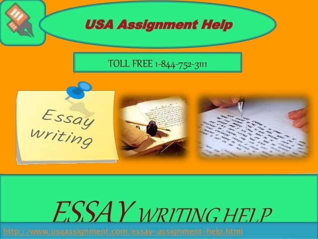 essay writing help toll  essay writing help usa assignment help toll 1 844 752 3111