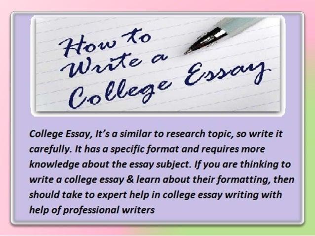 Help i can't write my essay