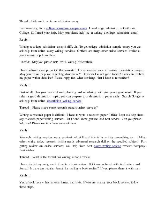 Get best essay writing service from expert writers Sydney, Brisbane