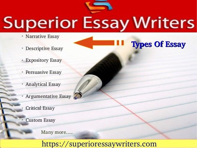 Cheap Sample Essay Writing Service