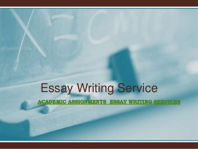 Help writing a essay for ged