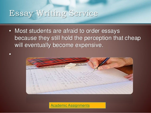 Essay writing services in the uk