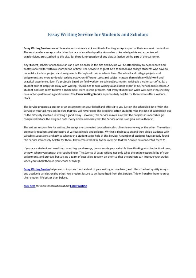 articles on essay writing services  get your paper written by a  articles on essay writing services