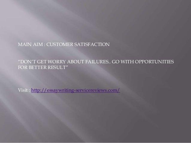 best essay writing service uk