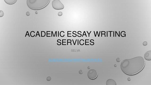 Essay0writing0service.co.uk