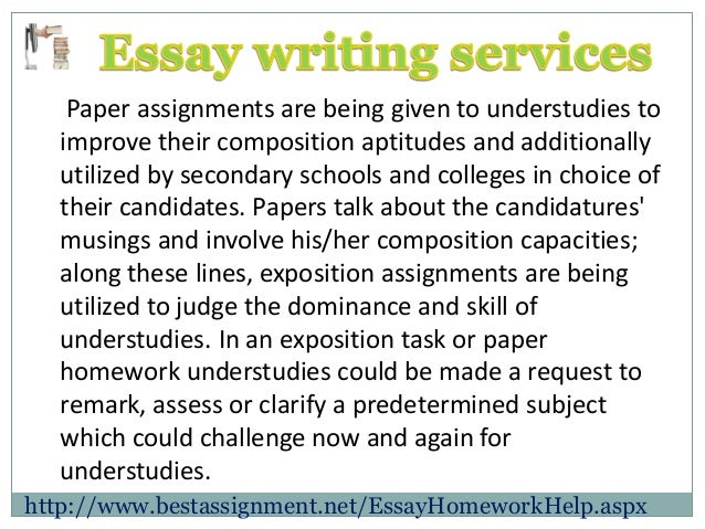 Apa Riverpoint Writer Free Essays
