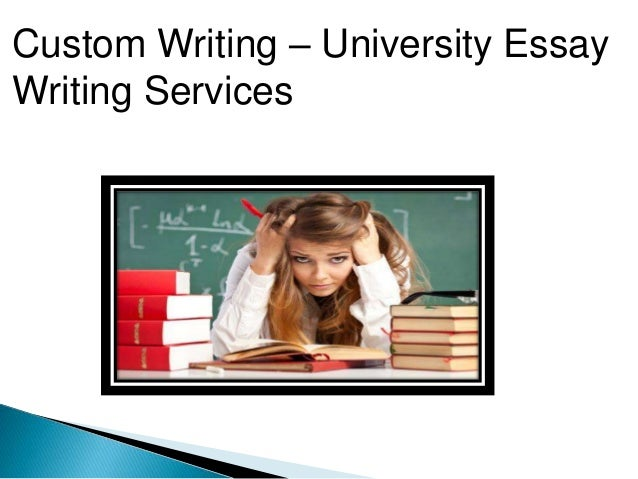 to write a termpaper Whether writing student research papers or scientific research, it is always important that you writing is correct always proofread and re-read the end result to make sure that you are conveying the message that you want to convey after all, your writing is your image.