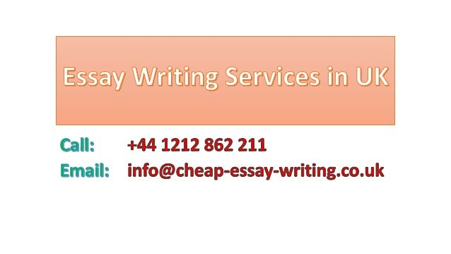 writing essays services uk Writing an essay can actually be a pleasant process hard to believe try our uk essay writing service and you will see how it pays off with excellent grades.