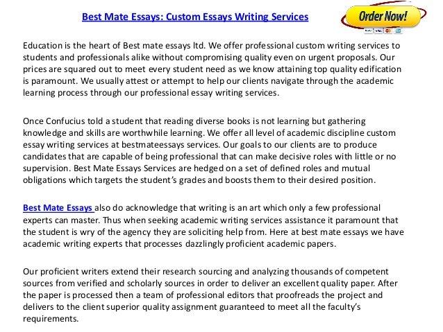 University Custom Term Paper Writing Assistance